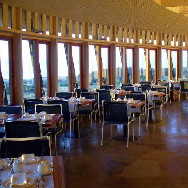 Voyage au Chili - hôtel île de pâques