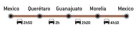 Itineraire-mexique-cites-coloniales